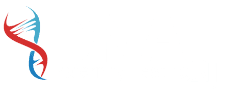 dna paternity test nj
